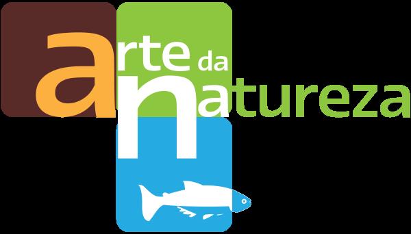 Pousada Arte da Natureza
